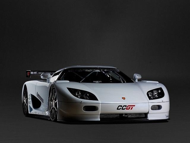 11-fast-cars