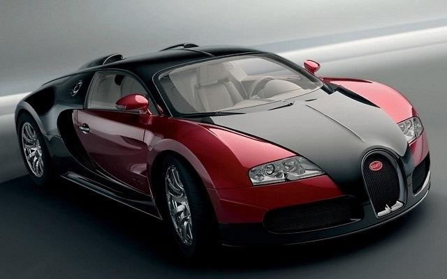 13-fast-cars
