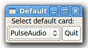 default-sound-card2