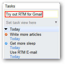 rtm-for-gmail-09