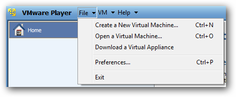 Create an XP Mode for Windows 7 Home Versions & Vista - Tips general