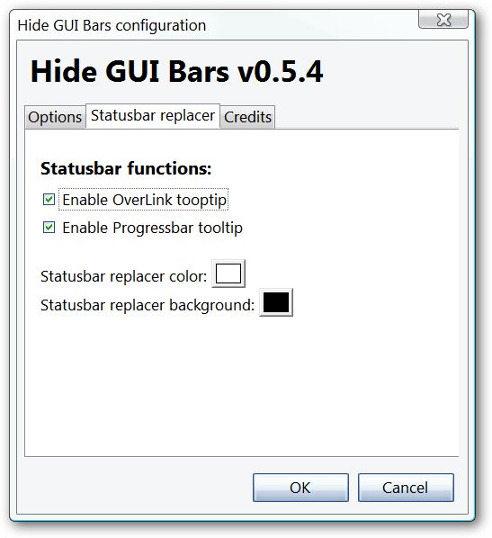 hide-gui-bars-07