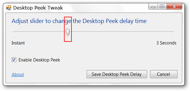 desktop-peak-tweak-03