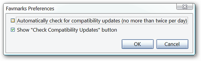 is-it-compatible-03
