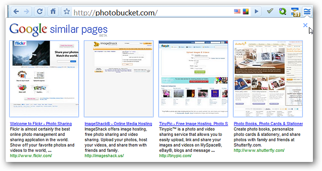 google-similar-pages-07