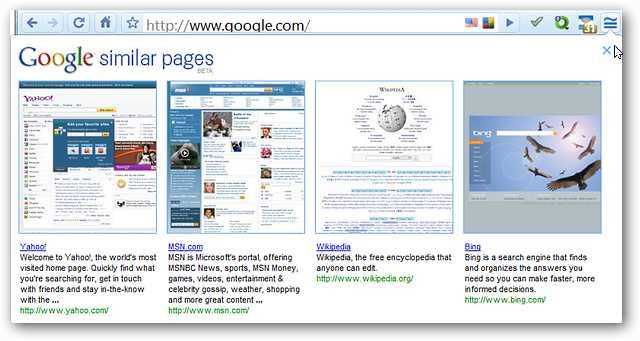 google-similar-pages-09
