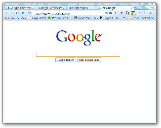 google-similar-pages-08