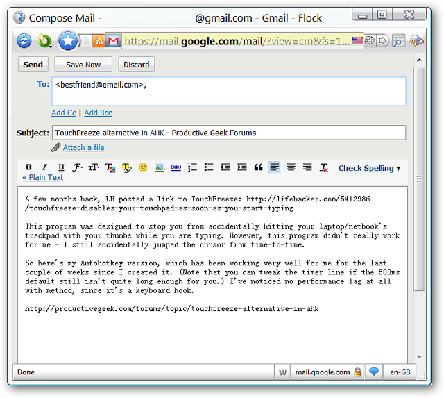 gmail-this-bookmarklet-03