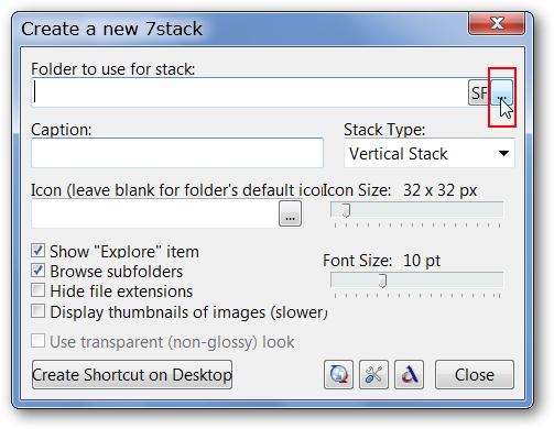 7-stacks-01