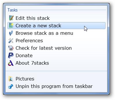 7-stacks-08