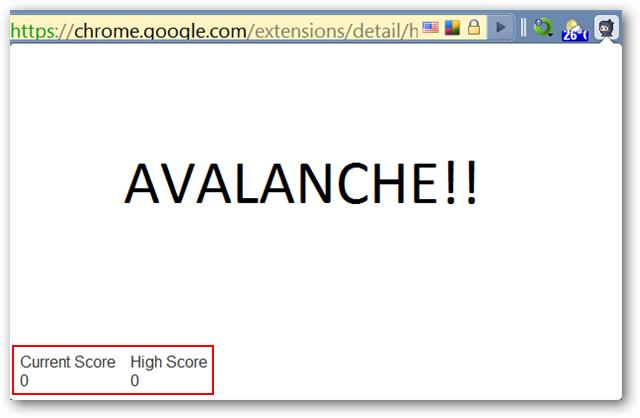 avalanche-02