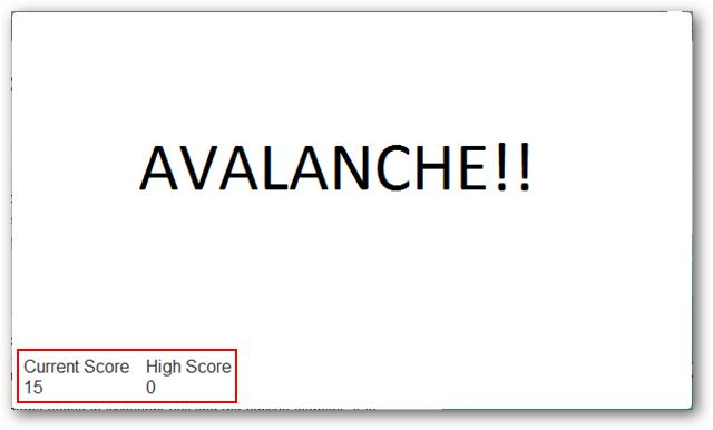 avalanche-05