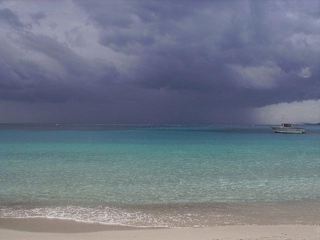 beaches-01