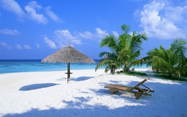 beaches-03