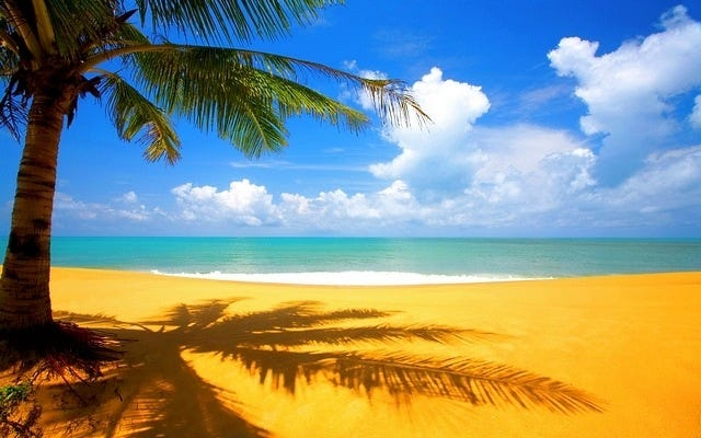 beaches-07