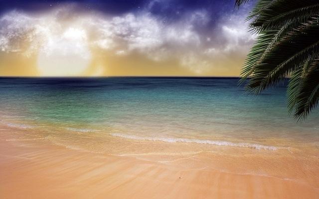 beaches-08