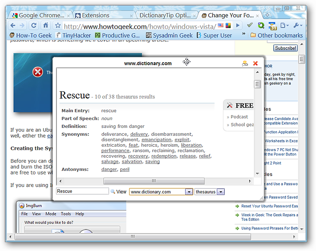 dictionary-tip-11