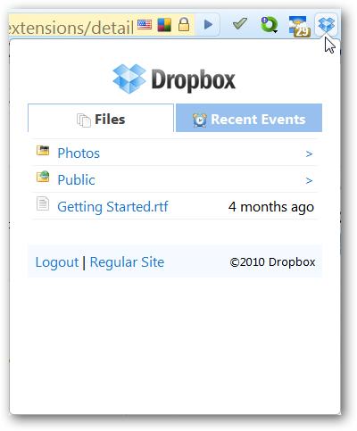drop-box-08