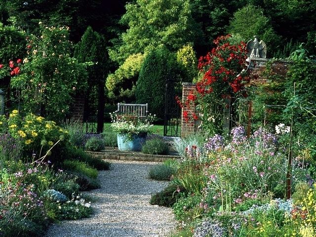 gardens-02