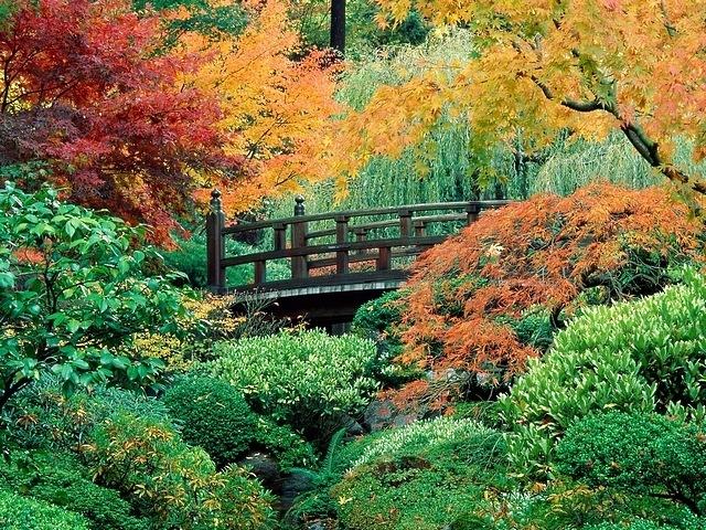 gardens-03