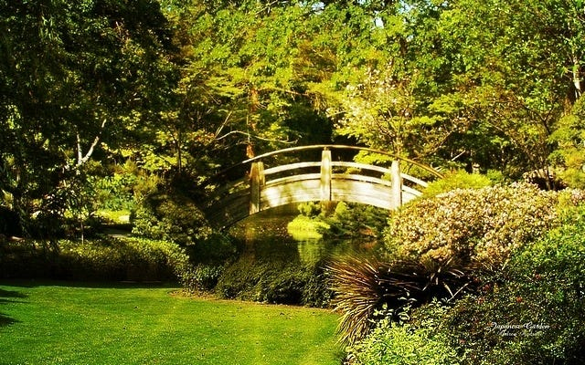 gardens-04