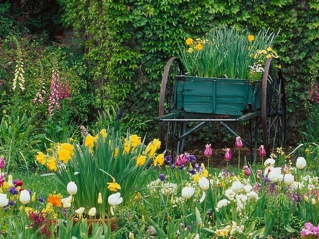 gardens-08