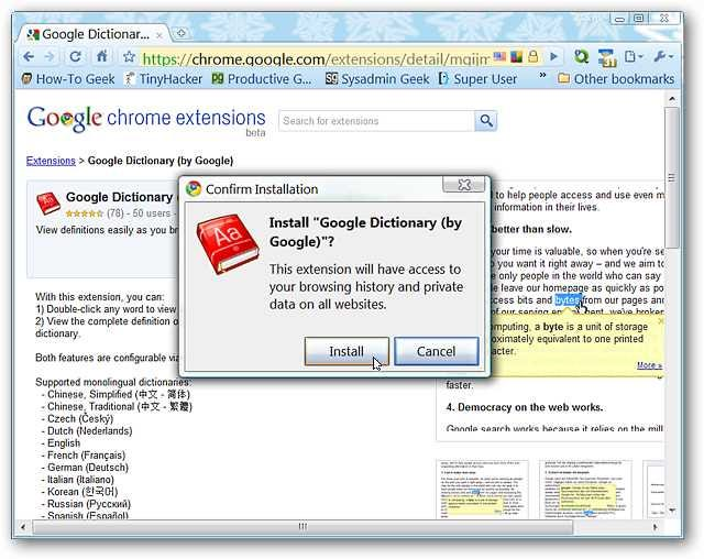 google-dictionary-01