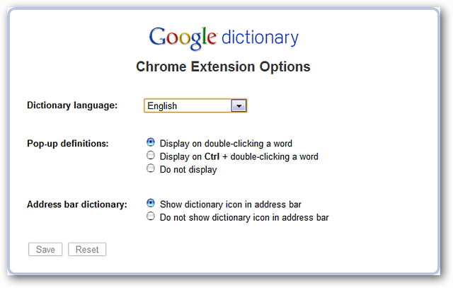 google-dictionary-05