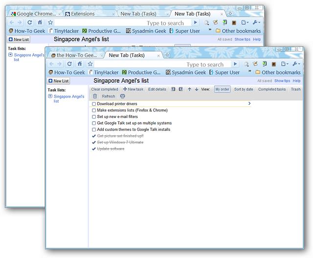 new-tab-to-tasks-07
