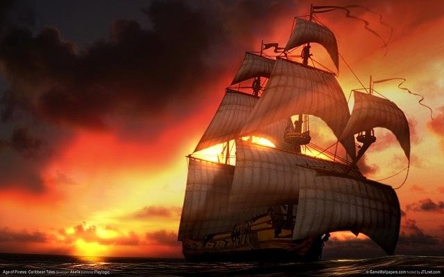 pirates-03