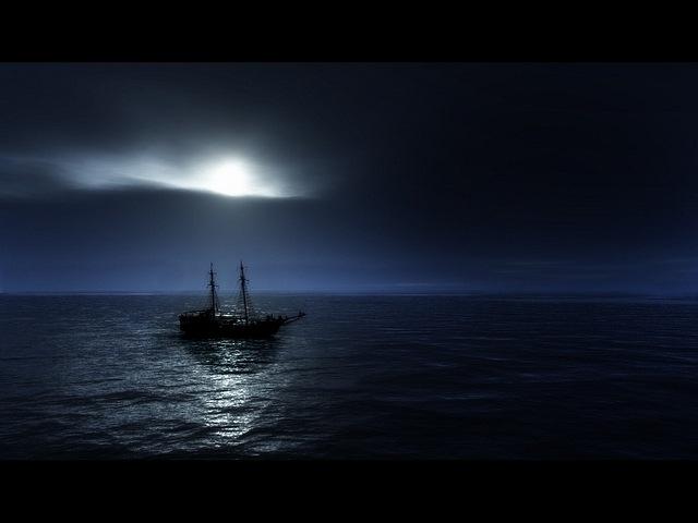 pirates-04