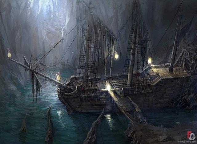 pirates-07