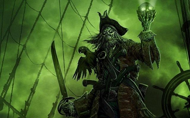 pirates-13