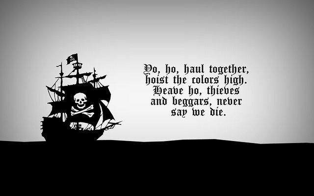 pirates-14