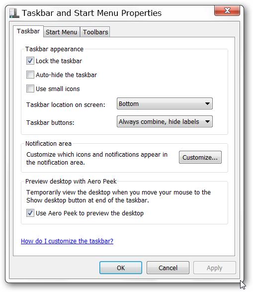 Turn Non-Resizeable Windows into Resizeable Windows