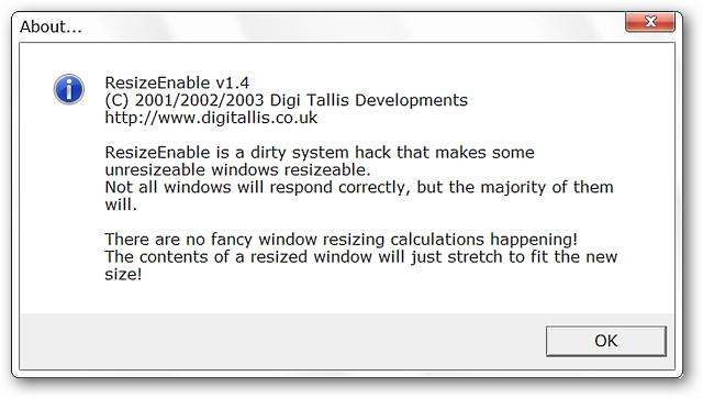 resize-enable-04