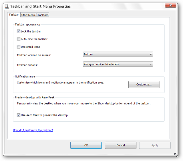resize-enable-06