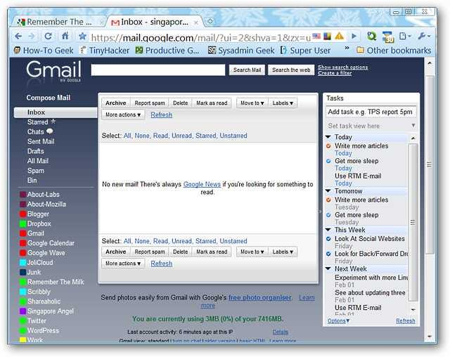 rtm-for-gmail-03