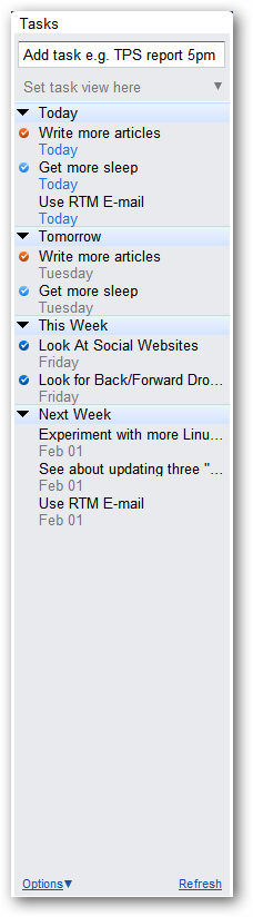 rtm-for-gmail-05