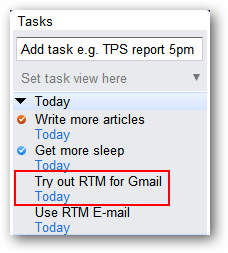 rtm-for-gmail-10
