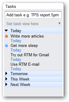 rtm-for-gmail-13