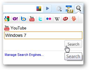 search-box-10