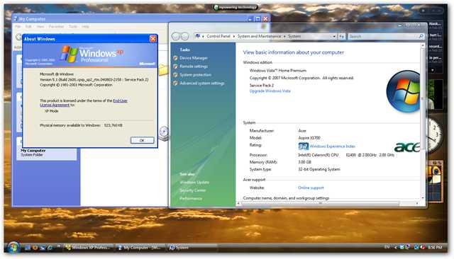 windows 7 home premium 32 bit format indir