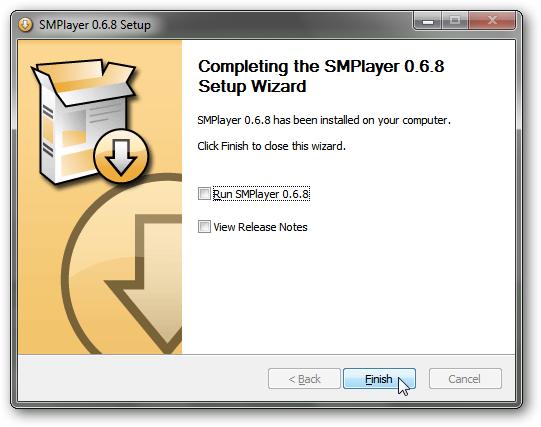 Counter Strike 1.6 v23 patch Resimli anlatim indirme linkli!