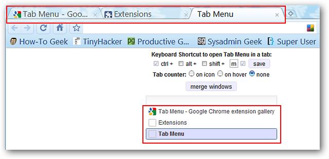 tab-menu-06