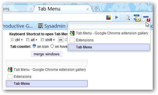 tab-menu-07