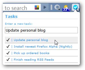 tasks-06