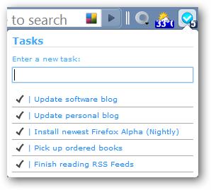 tasks-07