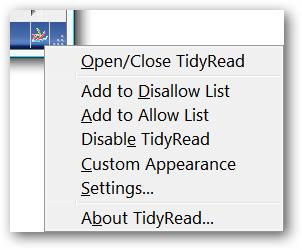 tidy-read-04
