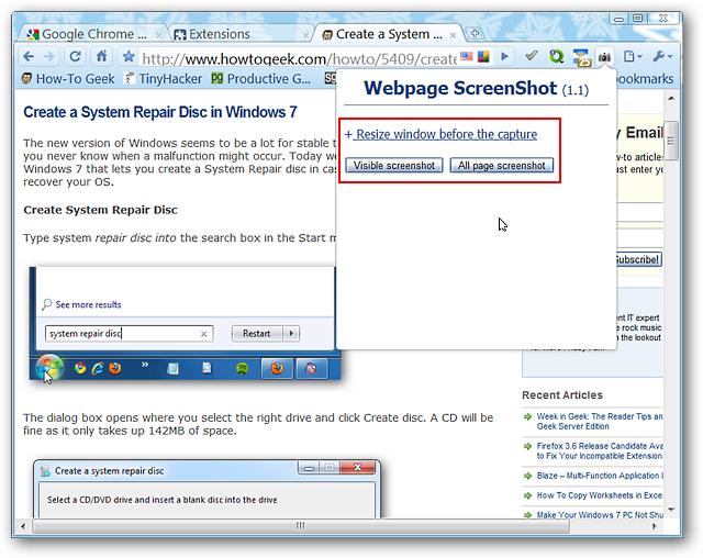 webpage-screenshot-05